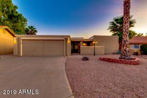 9431 E MINNESOTA Avenue, Sun Lakes, AZ 85248
