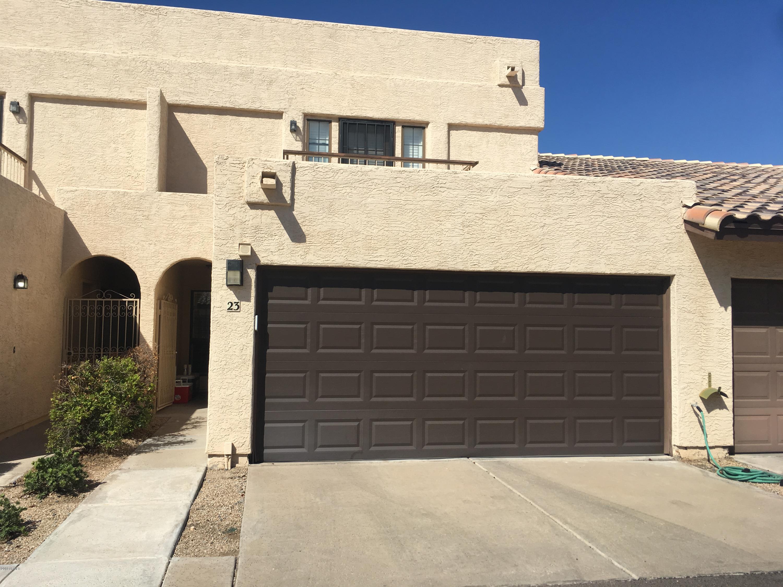 Photo of 6223 N 12TH Street #23, Phoenix, AZ 85014