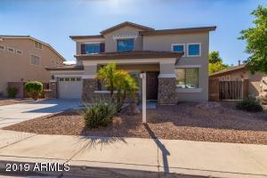 13521 W CATALINA Drive, Avondale, AZ 85392