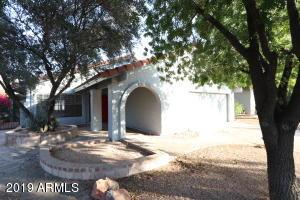 2053 S PASEO LOMA, Mesa, AZ 85202