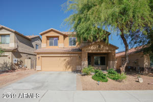 18170 W MISSION Lane, Waddell, AZ 85355