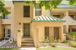 101 N 7TH Street, 228, Phoenix, AZ 85034
