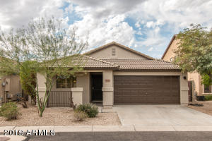 34006 N 44TH Place, Cave Creek, AZ 85331