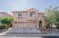 25995 W ROSS Avenue, Buckeye, AZ 85396
