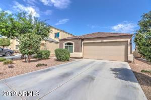 28505 N MOONSTONE Way, San Tan Valley, AZ 85143