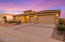 18109 W WIND DRIFT Drive, Goodyear, AZ 85338