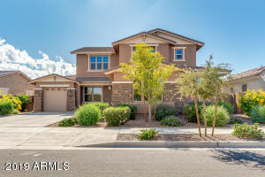 22115 E CAMACHO Road, Queen Creek, AZ 85142