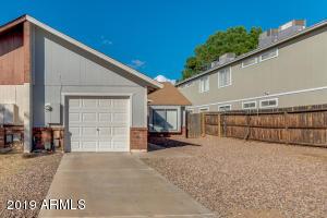 9916 E BIRCHWOOD Avenue, Mesa, AZ 85208
