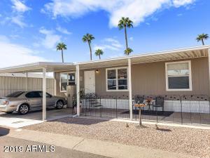 7807 E MAIN Street, G36, Mesa, AZ 85207