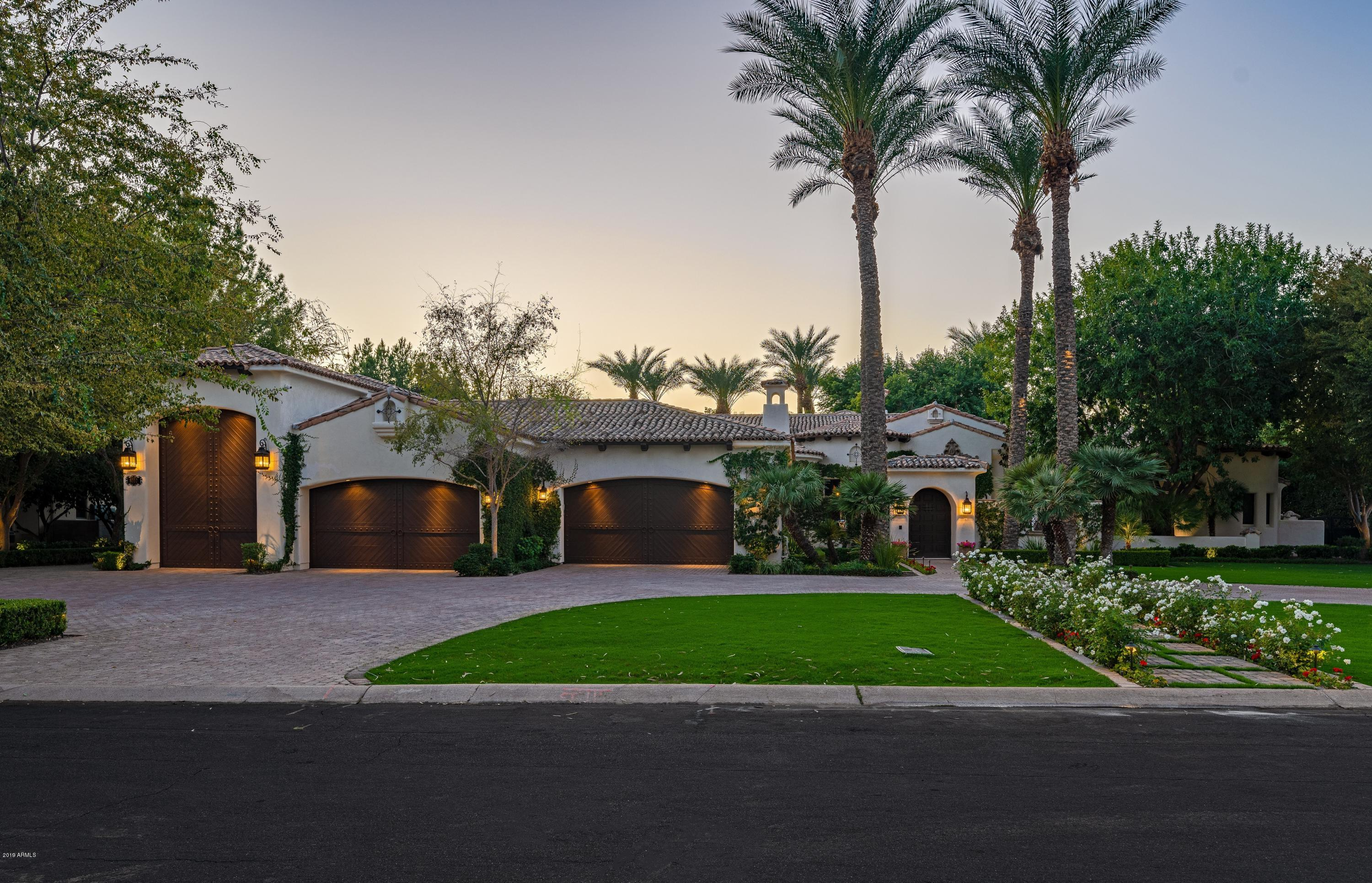Photo of 8332 N 75TH Street, Scottsdale, AZ 85258