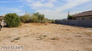 114 W 6TH Avenue, 9, Buckeye, AZ 85326
