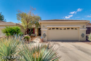20830 N ENCHANTMENT Pass, Maricopa, AZ 85138