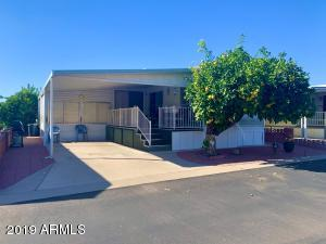 7750 E BROADWAY Road, 416, Mesa, AZ 85208