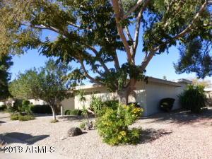 10230 W Hutton Drive, Sun City, AZ 85351