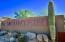 31942 N 63RD Place, Cave Creek, AZ 85331