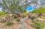 20121 N 76TH Street, 2033, Scottsdale, AZ 85255