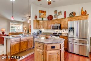 10911 E OCASO Avenue, Mesa, AZ 85212