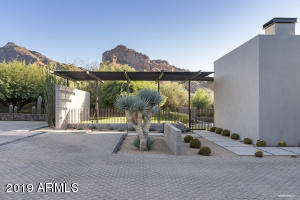 Property for sale at 6226 N 51st Place, Paradise Valley,  Arizona 85253