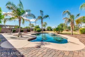 602 S 120TH Avenue, Avondale, AZ 85323