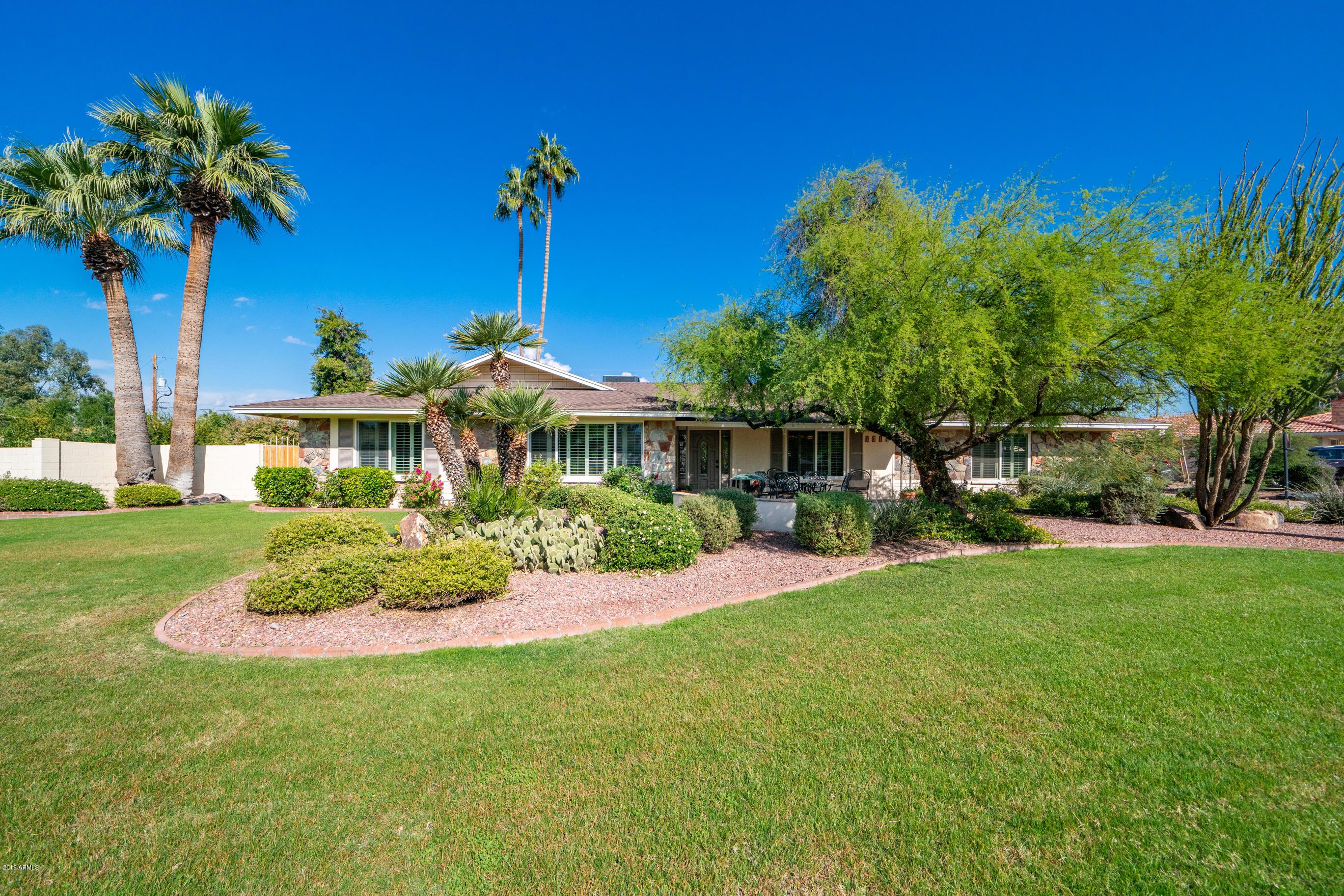 Photo of 2214 E SAN JUAN Avenue, Phoenix, AZ 85016