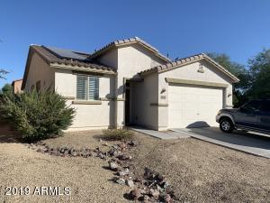 17408 W Washington Street, Goodyear, AZ 85338