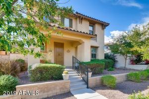 2356 N HERITAGE Street, Buckeye, AZ 85396