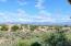 16400 E ARROW Drive, 104, Fountain Hills, AZ 85268