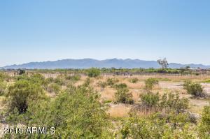 29043 N 211TH Avenue, ., Wittmann, AZ 85361