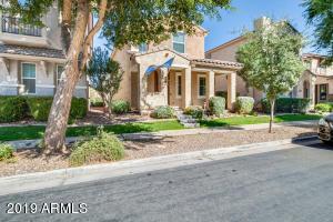 4108 E VEST Avenue, Gilbert, AZ 85295