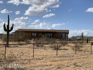 28732 N Bryce Trail, Queen Creek, AZ 85142