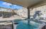 3008 E MALAPAI Drive, Phoenix, AZ 85028