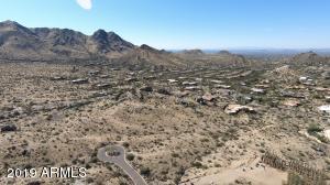 12219 E DESERT VISTA Drive, 8, Scottsdale, AZ 85255