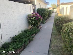 830 S DOBSON Road, 88, Mesa, AZ 85202