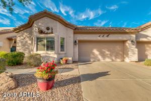 1544 E LAUREL Drive, Casa Grande, AZ 85122