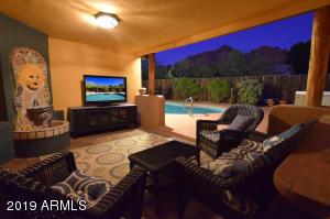 1307 E BUTLER Drive, Phoenix, AZ 85020