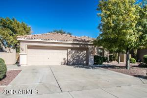 2882 E MELODY Lane, Gilbert, AZ 85234