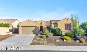 6836 W DALE Lane, Peoria, AZ 85383