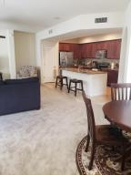 Large Great Room open to Kitchen and dining area
