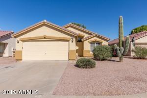 2306 E WINCHESTER Place, Chandler, AZ 85286