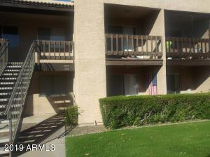 520 N STAPLEY Drive, 264, Mesa, AZ 85203
