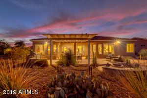 41957 W BACCARAT Drive, Maricopa, AZ 85138