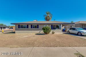 323 N 2ND Avenue, Avondale, AZ 85323