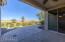 20427 N LEMON DROP Drive, Maricopa, AZ 85138