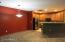 846 N PUEBLO Drive, 107, Casa Grande, AZ 85122