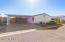 16101 N EL MIRAGE Road, 395, El Mirage, AZ 85335
