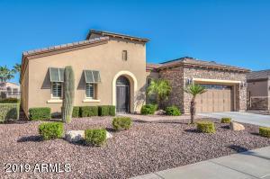 12948 W Dale Lane, Peoria, AZ 85383
