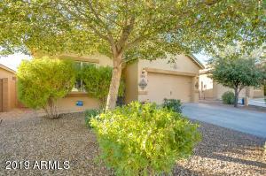 18614 N LARIAT Road, Maricopa, AZ 85138