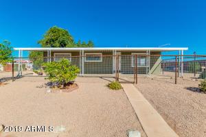 316 N 90TH Street, Mesa, AZ 85207