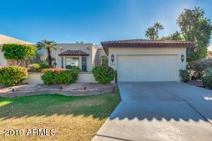 9249 S 50TH Street, Phoenix, AZ 85044