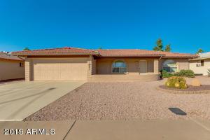 8048 E KIVA Avenue, Mesa, AZ 85209